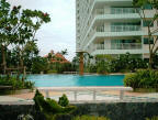 View Talay condo for rent